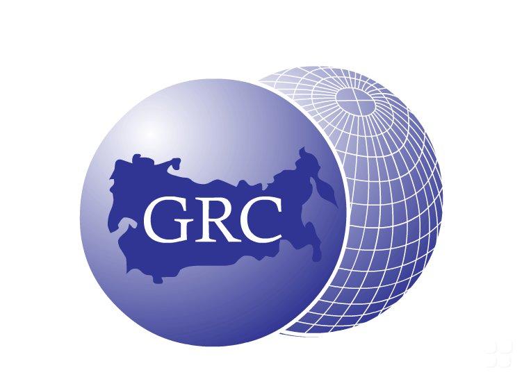 Марафоны GRC